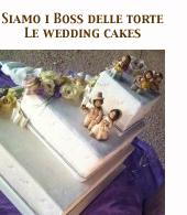Boss delle torte italia