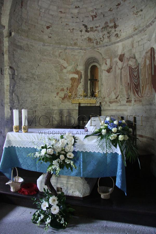 cresime comunioni battesimi lauree anniversari di