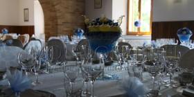 Agenzia mondoeventi_battesimo_catering008