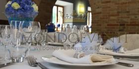 Agenzia mondoeventi_battesimo_catering009