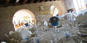 Agenzia mondoeventi_battesimo_catering011