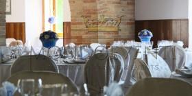 Agenzia mondoeventi_battesimo_catering012