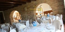 Agenzia mondoeventi_battesimo_catering013