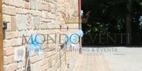 Agenzia mondoeventi_battesimo_catering014