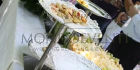 Agenzia mondoeventi_battesimo_catering018