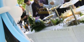 Agenzia mondoeventi_battesimo_catering019