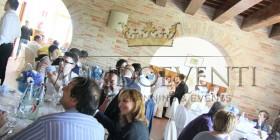 Agenzia mondoeventi_battesimo_catering020