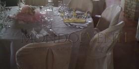 Agenzia mondoeventi_battesimo_catering030