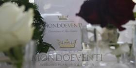 Agenzia mondoeventi_logo009