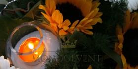 Agenzia mondoeventi_logo020
