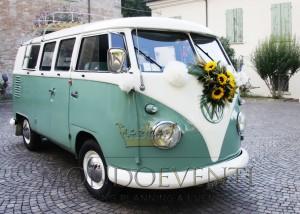 Agenzia_mondoeventi_pulmino_volkswagen_matrimonio