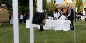 Agenzia mondoeventi_matrimoni_nozze_allestimenti002
