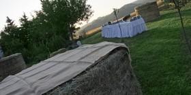 Agenzia mondoeventi_matrimoni_nozze_allestimenti016