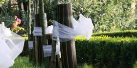 Agenzia mondoeventi_matrimoni_nozze_allestimenti027