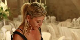 Agenzia mondoeventi_matrimoni_nozze_allestimenti032