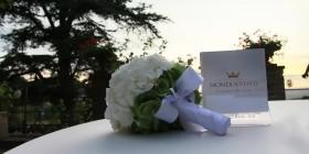 Agenzia mondoeventi_matrimoni_nozze_allestimenti033
