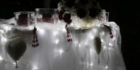 Agenzia mondoeventi_matrimoni_nozze_allestimenti041