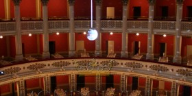 Agenzia mondoeventi_teatro021