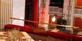 Agenzia mondoeventi_teatro027