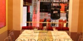 Agenzia mondoeventi_teatro028