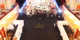 Agenzia mondoeventi_teatro029