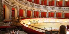Agenzia mondoeventi_teatro051