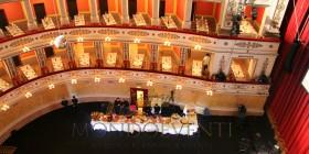 Agenzia mondoeventi_teatro102