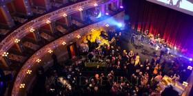 Agenzia mondoeventi_teatro123