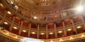 Agenzia mondoeventi_teatro134