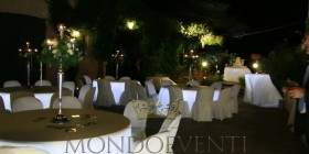 aAgenzia mondoeventi_matrimoni_nozze_015