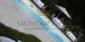 aAgenzia mondoeventi_matrimoni_nozze_piscine001