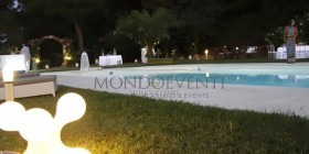 aAgenzia mondoeventi_matrimoni_nozze_piscine002