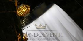 aAgenzia mondoeventi_matrimoni_nozze_piscine003