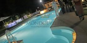 aAgenzia mondoeventi_matrimoni_nozze_piscine004