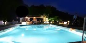 aAgenzia mondoeventi_matrimoni_nozze_piscine006