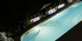 aAgenzia mondoeventi_matrimoni_nozze_piscine007