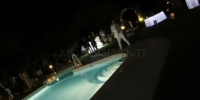 aAgenzia mondoeventi_matrimoni_nozze_piscine008