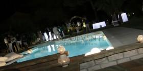aAgenzia mondoeventi_matrimoni_nozze_piscine009
