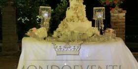 aAgenzia mondoeventi_matrimoni_nozze_piscine010