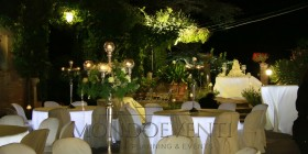 aAgenzia mondoeventi_matrimoni_nozze_piscine011