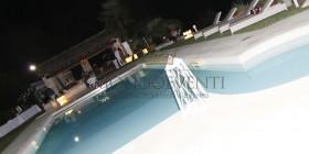 aAgenzia mondoeventi_matrimoni_nozze_piscine012