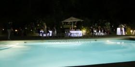 aAgenzia mondoeventi_matrimoni_nozze_piscine013