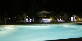 aAgenzia mondoeventi_matrimoni_nozze_piscine014