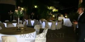aAgenzia mondoeventi_matrimoni_nozze_piscine015