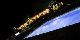 aAgenzia mondoeventi_matrimoni_nozze_piscine020