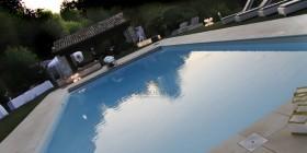 aAgenzia mondoeventi_matrimoni_nozze_piscine021