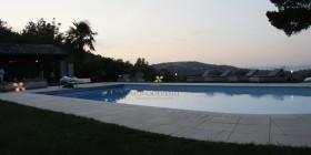 aAgenzia mondoeventi_matrimoni_nozze_piscine022