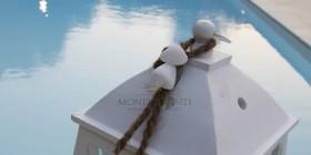 aAgenzia mondoeventi_matrimoni_nozze_piscine023