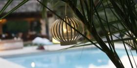 aAgenzia mondoeventi_matrimoni_nozze_piscine025