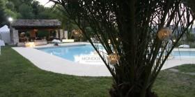 aAgenzia mondoeventi_matrimoni_nozze_piscine026